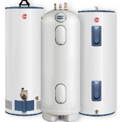 hotwaterheaters